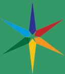 Logo of the Advanced Energy Research & Technology Center