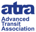 Advance Transit Association