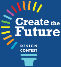 Invent the Future Contest