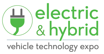 Electric & Hybrid Vehicle Technology Expo<br/></b><font size=2><i>Colocated with next event</i></font>
