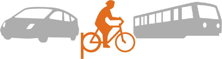 Transportation Camp