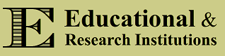 Educational & Research Institutions
