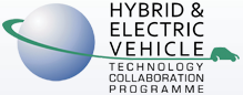 Hybrid & Electric Vehicle Technology Collaboration Programme