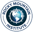 Rocky Mountain Institute